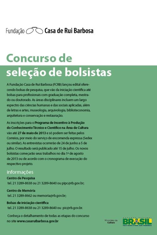 concurso_bolsistas_virtual