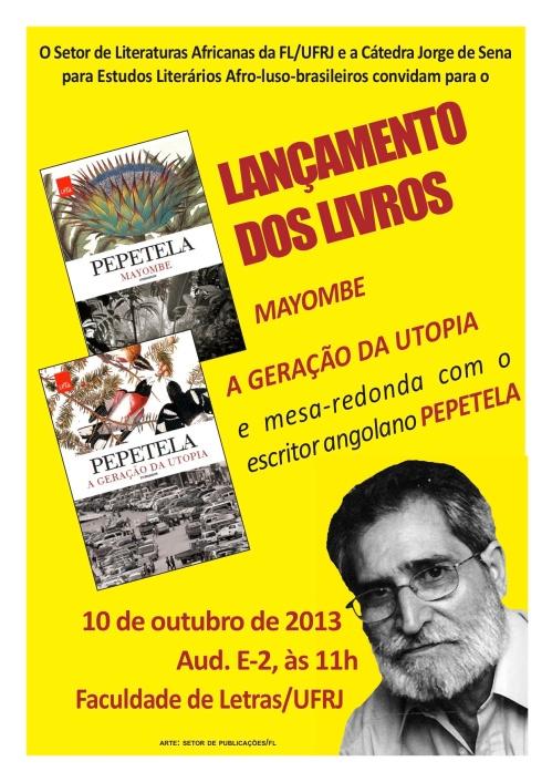 PEPETELA_cartaz