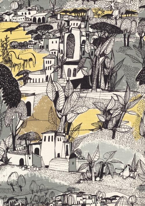 cópia de 4.V&A. Circ.226B–1955