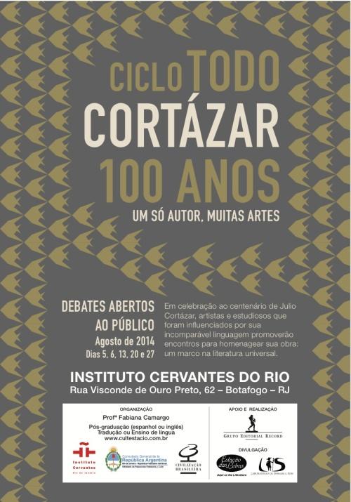 Cortazar 1