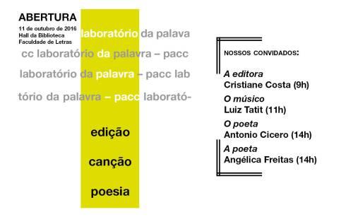 cartazweblab-1